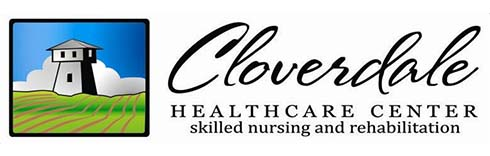Cloverdale Healthcare Center